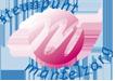 logo Steunpunt Mantelzorg